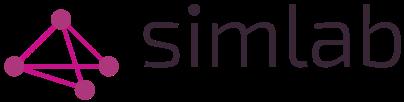 simlab_dark